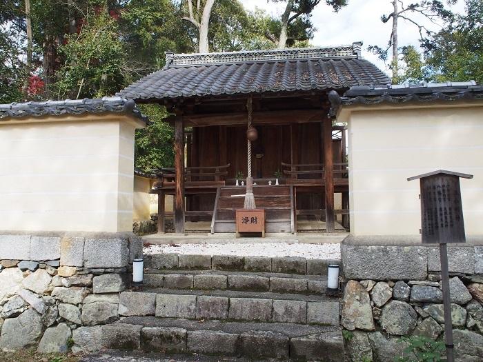 京都8_19_11_30