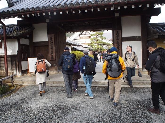 京都10_19_11_30