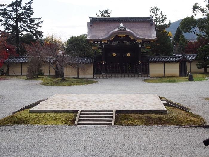 京都11_19_11_30