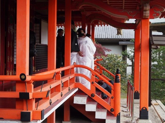 京都13_19_11_30