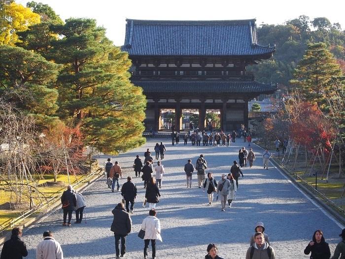 京都16_19_11_30