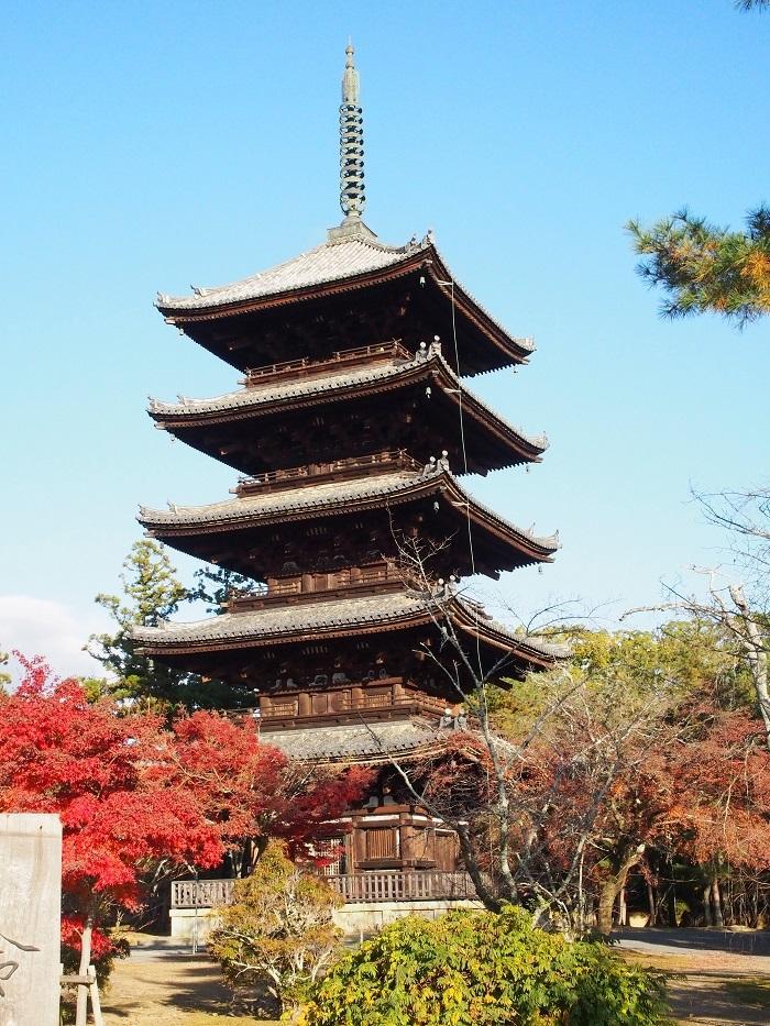京都18_19_11_30