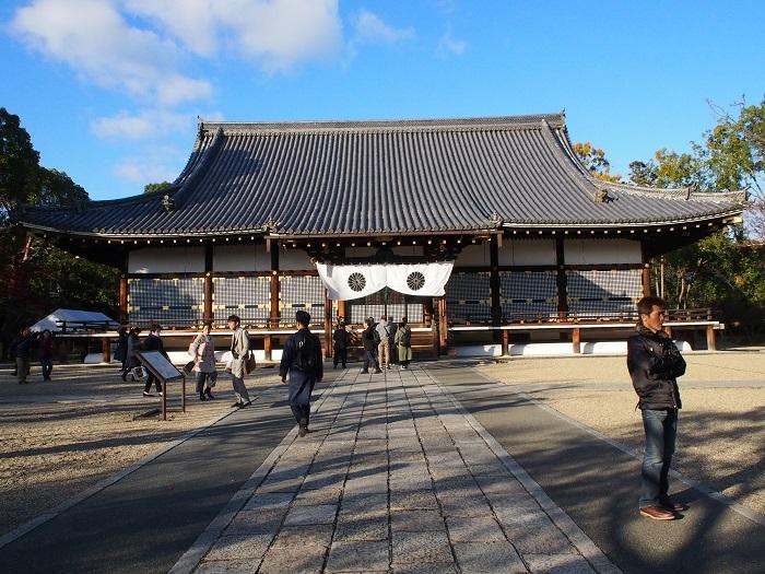 京都20_19_11_30