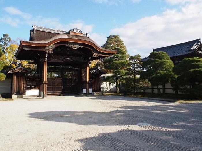 京都22_19_11_30