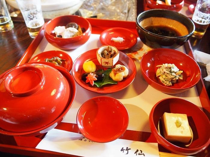 湯豆腐2_19_11_30