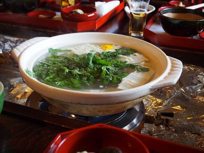湯豆腐3_19_11_30