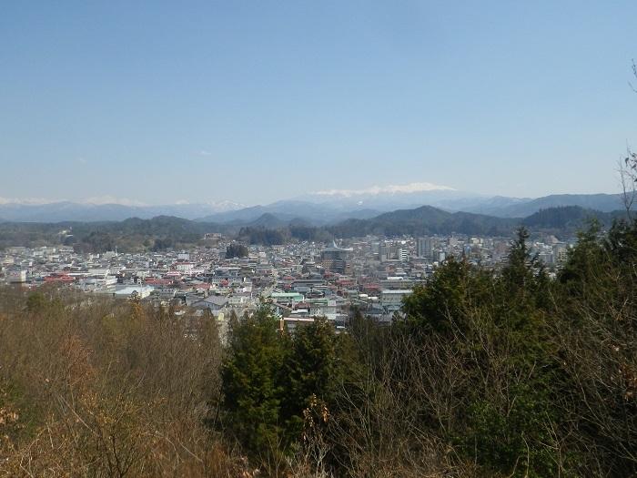 高山1_20_03_19