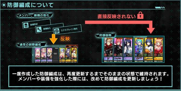 再殺道場防衛部隊02