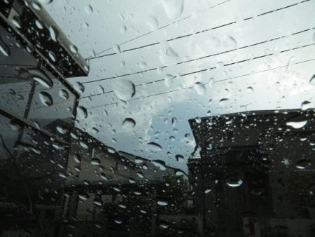 お天気 2019-09-05 025
