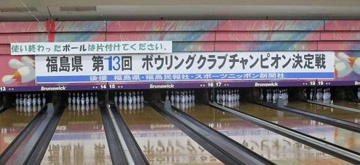 C7.jpg