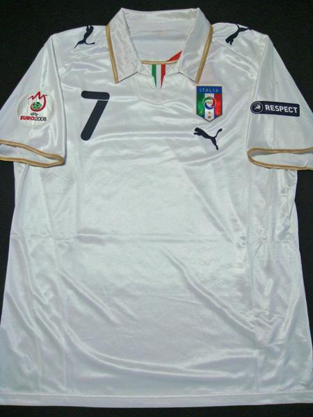 08 ITALY (A)