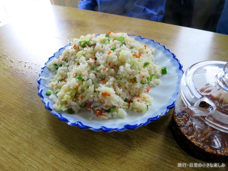 中華料理 ラーメン 青島