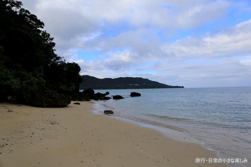 鍾乳洞 サビチ洞 海 石垣島