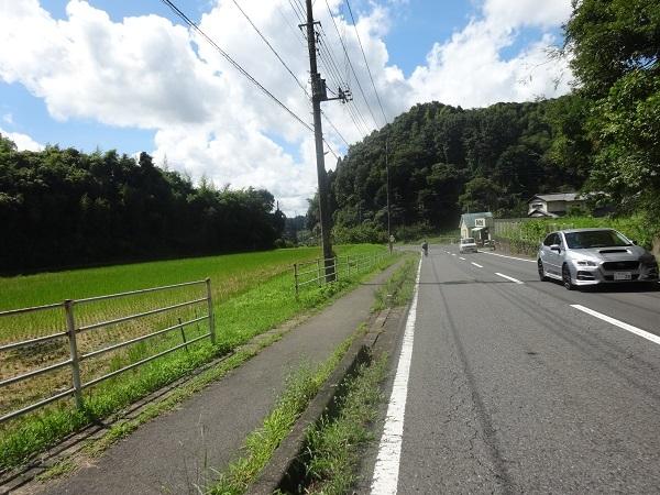 190907大多喜とんかつライド (11)