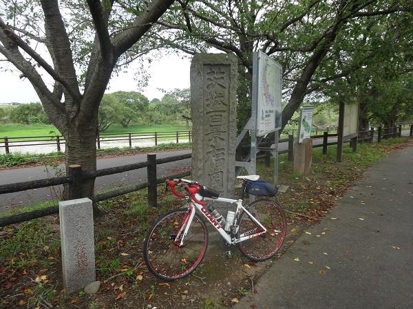 190914福岡堰 (10)