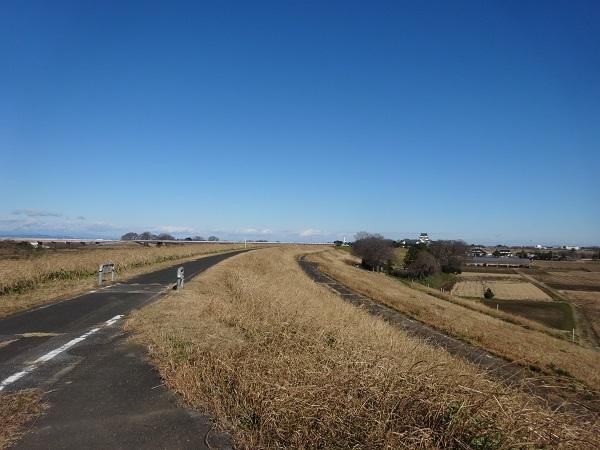 200104渡良瀬 (1)