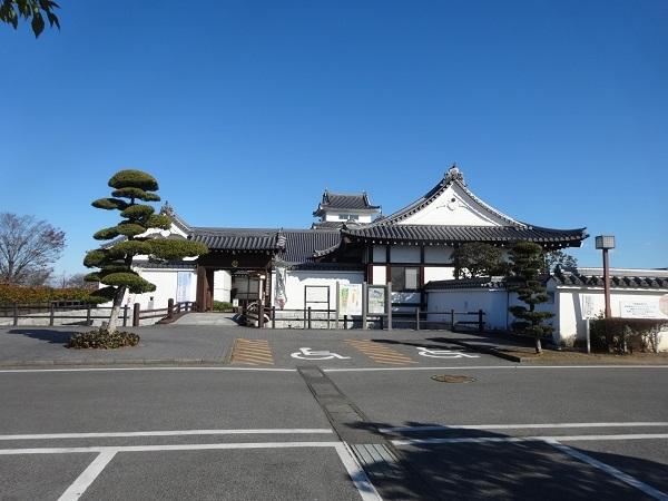 200104渡良瀬 (2)