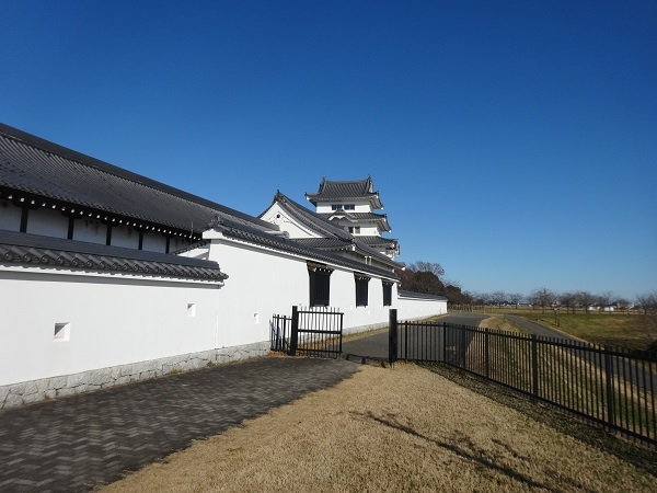 200104渡良瀬 (3)
