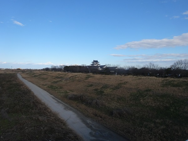 200104渡良瀬 (24)