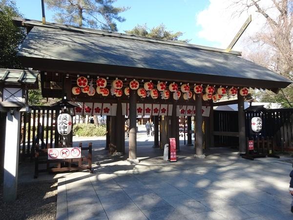 200201野田櫻木神社 (7)