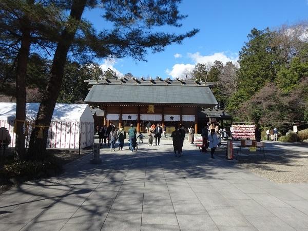 200201野田櫻木神社 (8)