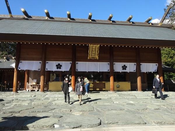 200201野田櫻木神社 (9)