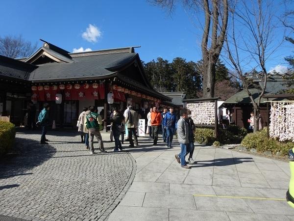 200201野田櫻木神社 (10)