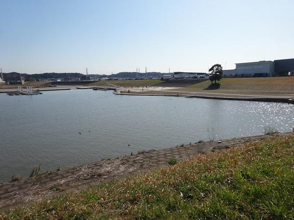 200208香取神宮へ (3)