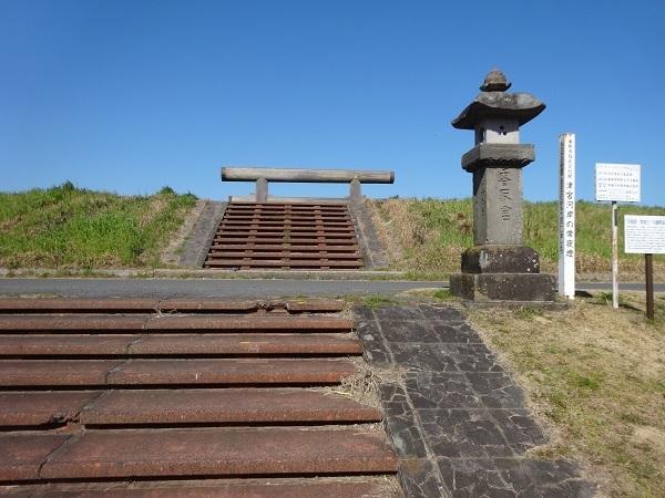 200208香取神宮へ (5)