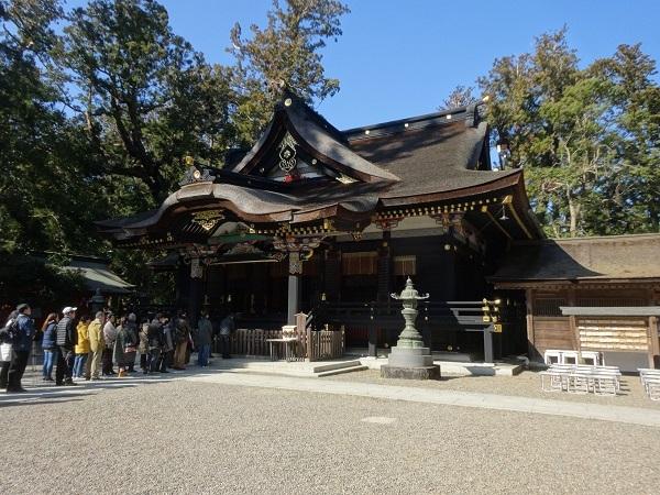 200208香取神宮へ (7)