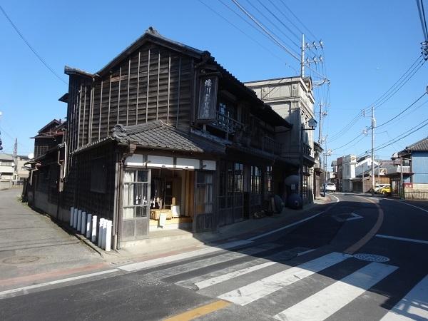 200208香取神宮へ (8)