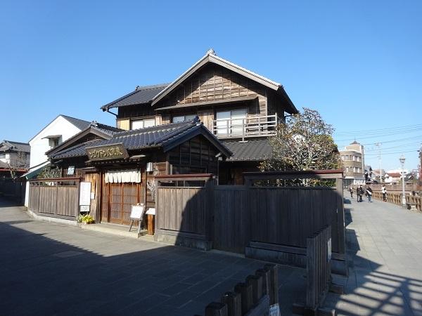 200208香取神宮へ (11)