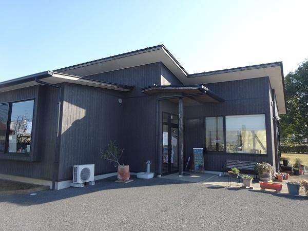200208香取神宮へ (14)
