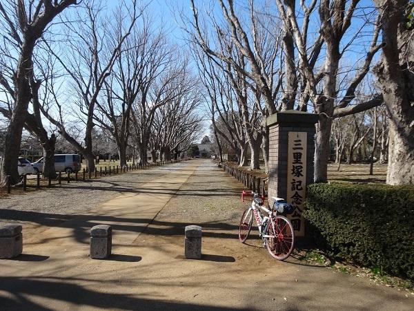 200211成田 (8)