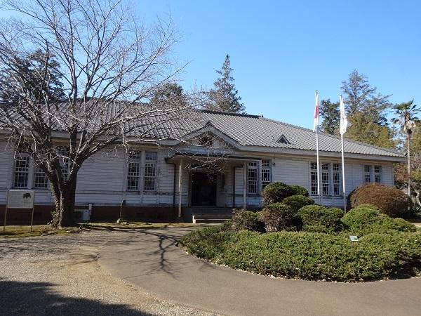 200211成田 (10)