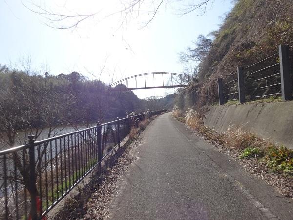 200211成田 (19)