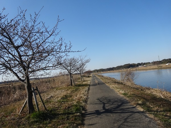 200211成田 (22)