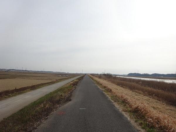 200215九十九里 (1)