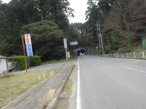 200215九十九里 (6)