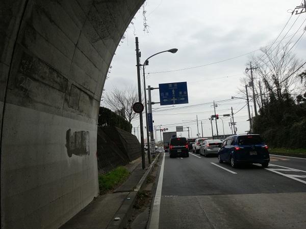 200215九十九里 (7)