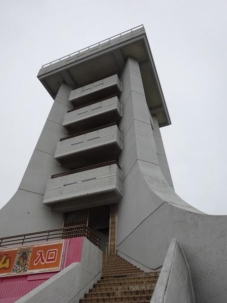 200215九十九里 (12)