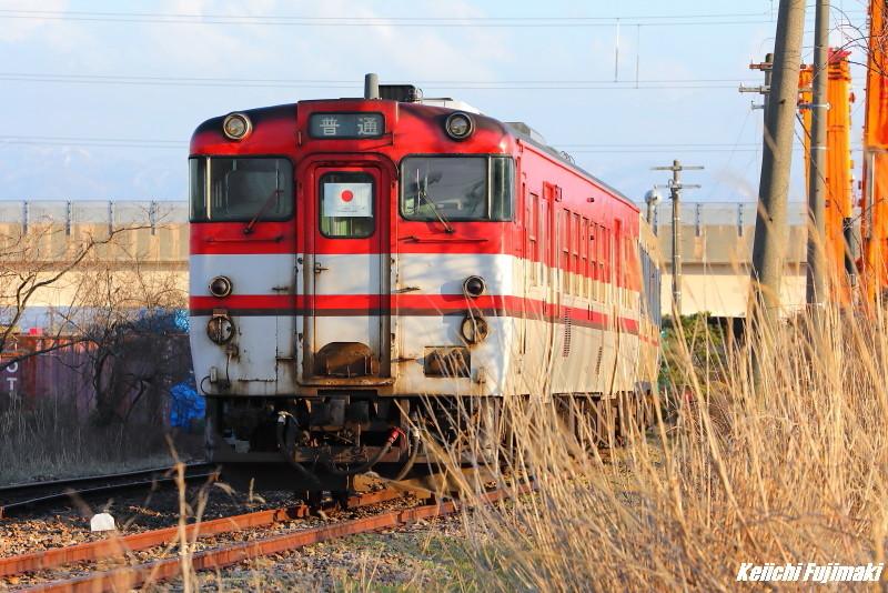 730A0179b (2)