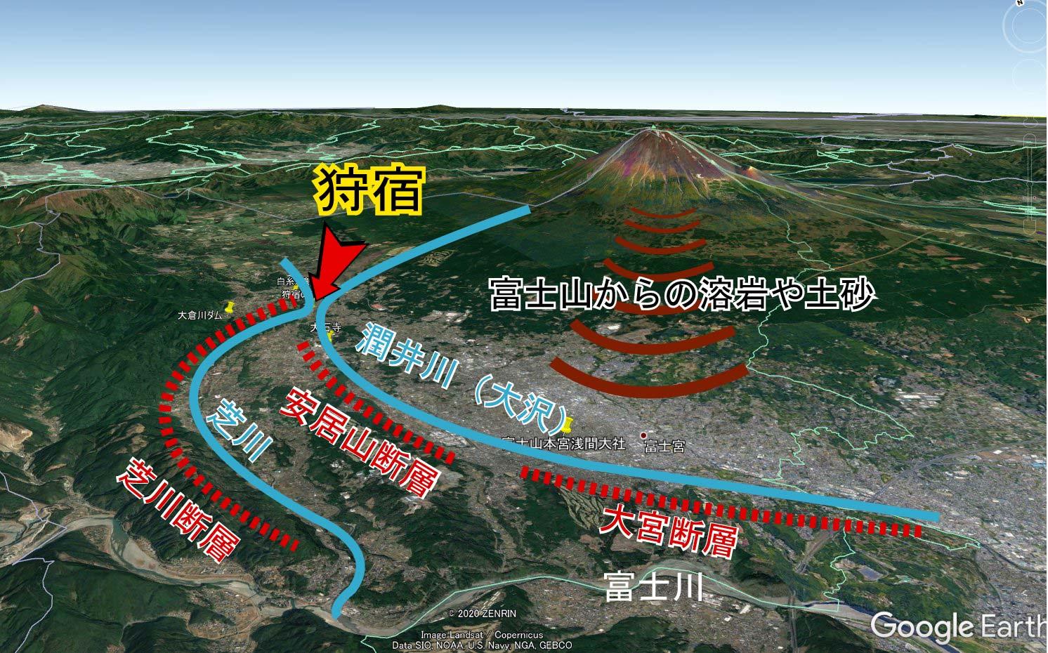 shibakawa1-1.jpg