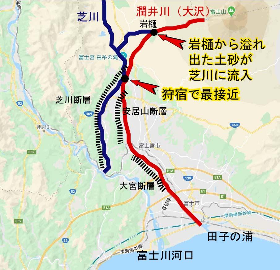 shibakawa1-2.jpg