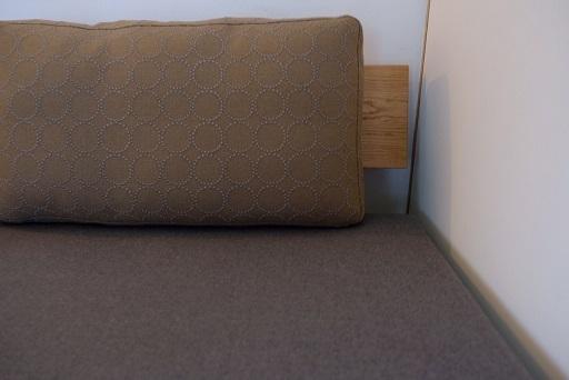 sofa202031.jpg