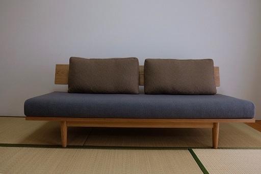sofa202033.jpg