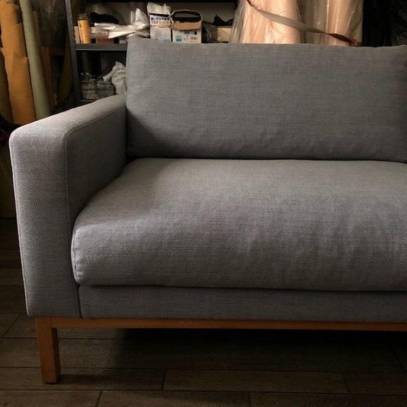 sofakv1.jpg