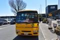 太田市バス