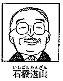 191112_7.jpg