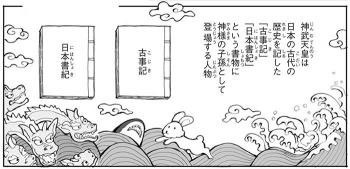 200211_4.jpg